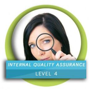 IQA (Level 4) (1)